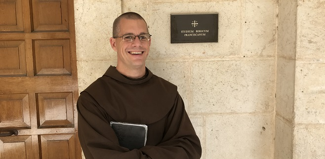Jason Welle announces the publication of two new books: Catholicism Engaging Other Faiths: Vatican II and its Impact, and Catholicism Opening to the World and Other Confessions: Vatican II and its Impact
